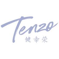 טנזו קנאביס tenzo cannabis