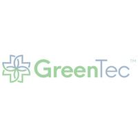 גרינטק קנאביס greentec cannabis